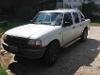 Foto Ford Ranger XL 4x2 2.5 (Cab Dupla)