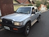 Foto Toyota hilux 3.0 dx 4x4 cd 16v diesel 4p manual...
