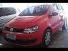 Foto Volkswagen fox 1.6 mi 8v flex 4p manual /2011