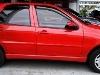 Foto Fiat Palio ELX 1.0 8V (Flex)