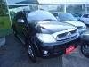 Foto Toyota Hilux SR