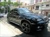 Foto Bmw x6 4.4 50i 4x4 coupé 8 cilindros 32v...