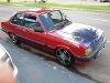 Foto Chevette DL 93 AP Turbo 1993