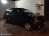 Foto Renault clio 1.6 privilége 16v flex 4p manual...