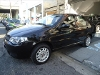 Foto Fiat siena 1.0 mpi el celebration 8v flex 4p...