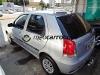 Foto Fiat palio fire celebration 1.0 8V 4P 2008/...