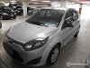 Foto Ford fiesta 1.0 mpi hatch 8v flex 4p manual /2011