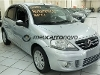 Foto Citroen c-3 exclusive 1.6 16v (aut) 4P 2009/2010