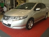 Foto Honda City DX 1.5 16V (flex)