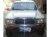 Foto Toyota Hilux DX 4x4 3.0 (cab. Dupla)