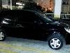 Foto Ford Ka 1.0 8v 2009 Flex 3 Portas (*única Dona*)