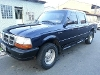 Foto Ford Ranger 2.5 Diesel 4x2 Cab Dupla IPVA pago...