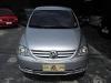 Foto Volkswagen Fox Plus 1.6 8v (flex) 4p