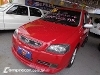 Foto Chevrolet astra hatch 2.0 MPFI SS 8V 2006 em...