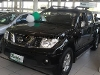 Foto Nissan frontier le (attack) 4X4-AT (C. D) 2.5...