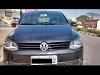 Foto Volkswagen fox 1.0 mi trend 8v flex 4p manual...