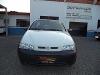 Foto Fiat Strada Working 1.5 MPi (nova série) (Cab...