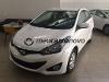 Foto Hyundai hb20s comfort plus 1.0 12V(FLEX) 4p...