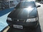 Foto Palio 1.6 16V 4P [Fiat] 1997/97 cd-80251