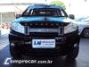 Foto Ford ecosport xlt 1.6 2009 em Piracicaba