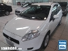 Foto Fiat Punto Branco 2011/2012 Á/G em Brasília
