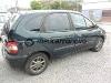 Foto Renault scenic rxe 1.6 2003/