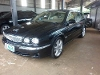 Foto Jaguar X-type Sw 3.0 V6 231cv