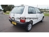 Foto Fiat uno mille fire 1.0 8V 2P (GG) basico 2006/