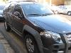 Foto Fiat Palio Adventure Locker 1.8 5P Flex...