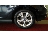 Foto Ford focus hatch glx 1.8 16V 4P 2013/2014