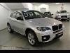 Foto BMW X6 xDrive35i