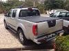 Foto Nissan Frontier Le 2012 Mecanica, Estado De Zero!