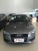 Foto Audi a3 1.4 turbo 2014
