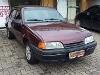 Foto Monza GL 2.0 8v [Chevrolet] 1993/94 cd-178783