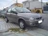 Foto Corsa Classic 1.0 Sedan - 03/04 - 2º Dono!