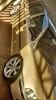 Foto Vw - Volkswagen Gol leia o anúncio, carros na...