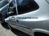 Foto Chevrolet celta hatch life (energy) 1.0 vhc-e...