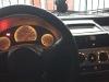 Foto Corsa sedan Millenium 2002