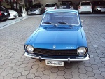 Foto Ford Corcel 75 1975 em Blumenau