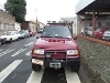 Foto Suzuki Vitara JLX 4x4 1.6 Metal Top