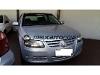 Foto Volkswagen parati plus 1.8(G4) (T. Flex) 4p...
