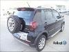 Foto Volkswagen Crossfox 1.6 mi flex 8v 4p automatizado