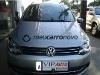 Foto Volkswagen spacefox 1.6 8v comfortline 4p 2012/