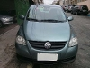 Foto Volkswagen Fox 1.0 8v Trend Flex 2010