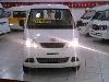 Foto Caminhonete Rely Pick-up 2.5 Metros De Carroceira