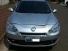 Foto Renault fluence 2.0 dynamique 16v flex 4p...