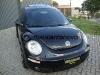Foto Volkswagen new beetle 2.0 2p (gg) completo...
