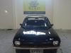 Foto Gm Chevrolet Chevette Tubarao