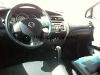 Foto Nissan grand livina sl 1.8 16v (aut) 2014/