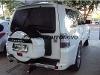 Foto Mitsubishi pajero full hpe 4x4 3.2 tb-ic aut....